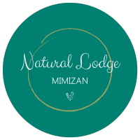 Natural Lodge Mimizan